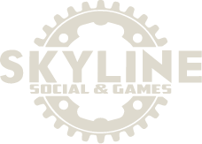Skyline Social and Gaming